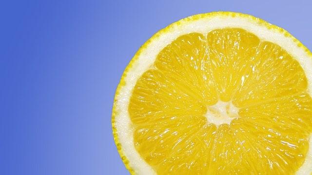 Аскорбиновая кислота для вызова месячных, аскорбиновая кислота при задержке месячных