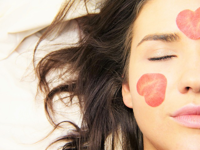 ТОП-11: Какие витамины помогают от прыщей и улучшают кожу