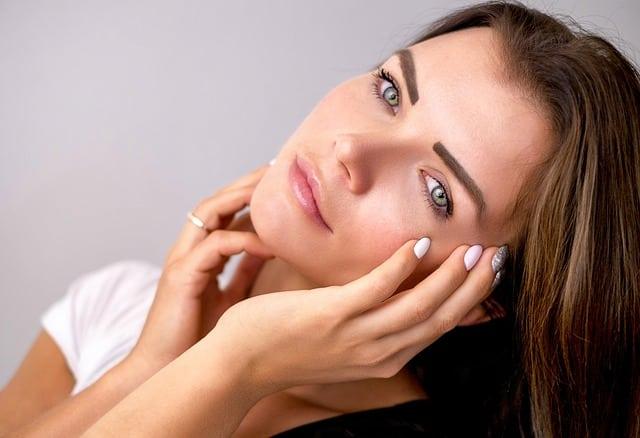 Какие витамины для волос, ногтей и кожи выбрать