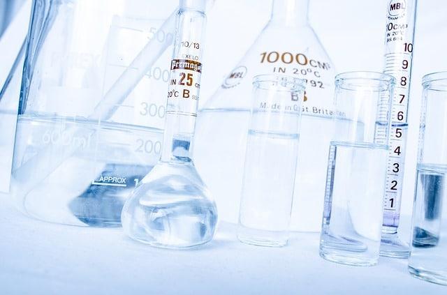 Витамин в12 анализ крови: норма в крови, минимальные нормы, как сдать анализ