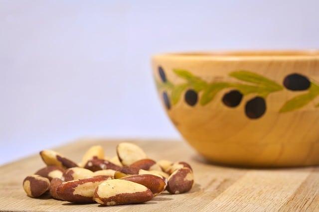 Витамин Е - витамин беременности: прием витамина Е при беременности, польза, дозировки
